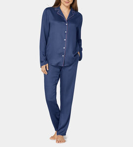 SETS Pyjama-Set