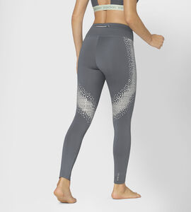 DYNAMIC LITE RTW Sportleggins