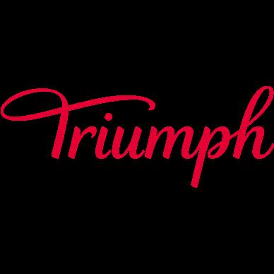 Triumph Classics Claudette mit Vorderverschluss 104 F 01 BH
